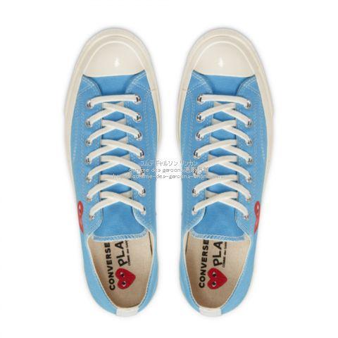 play-converse-20sslimted-low-blue