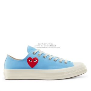 play-converse-20sslimted-low-blue