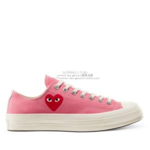 play-converse-20sslimted-low-pink