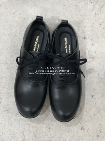 standard-shoes-oxford