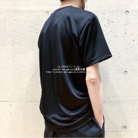 blackcdg-20ss-nike-bls-tee