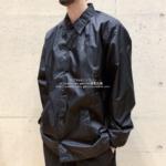 blackcdg-20ss-nike-coachjacket