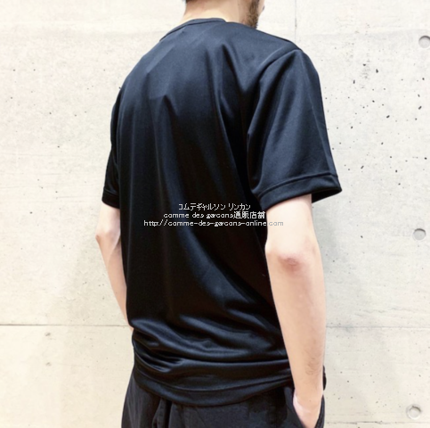 blackcdg-20ss-nike-country-tee