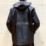 blackcdg-20ss-nike-hoodiejacket