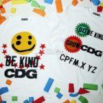 cdg-2020ss-cpfm-tee-b