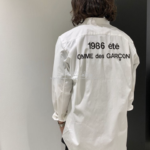 cdg-archive-logo-shirt