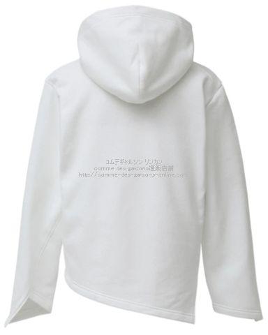 cdg-bias-hooded