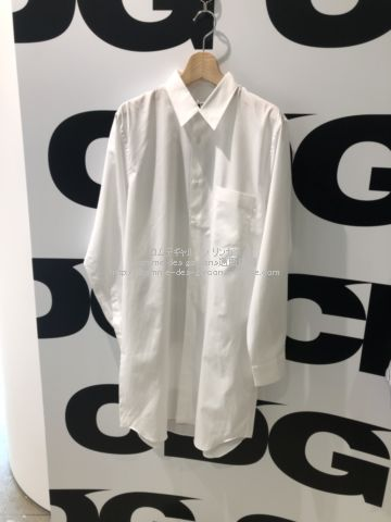 cdg-over-blouse-a
