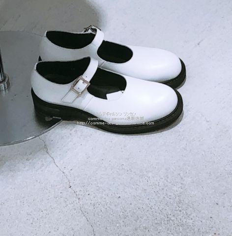 comcom-shoes-onestrap