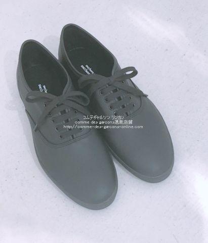 comcom-shoes-oxford