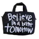 emergency-sp-bag-believe-in