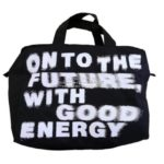 emergency-sp-bag-on-to-the-future