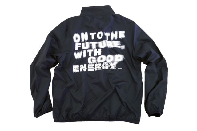 emergency-sp-coachjacket-on-to-the-future
