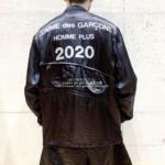 homme-plus-2020ss-logo-jk