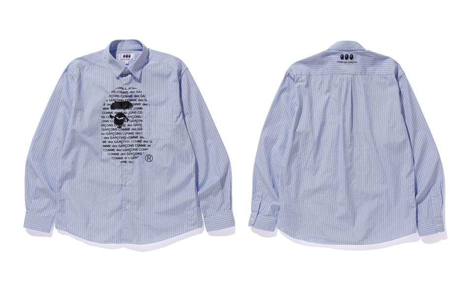 batpe-cdg-20ss-shirt