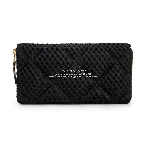 cdg-wallet-sa0110ft