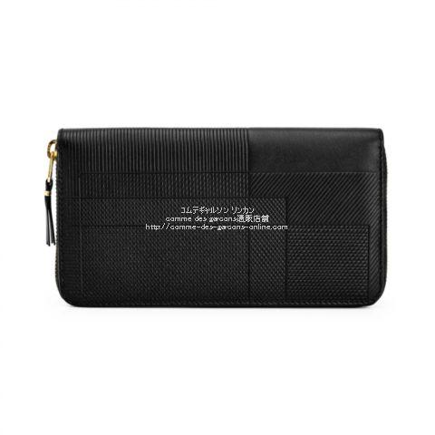 cdg-wallet-sa0111ls