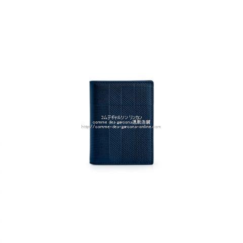 cdg-wallet-sa0641ls