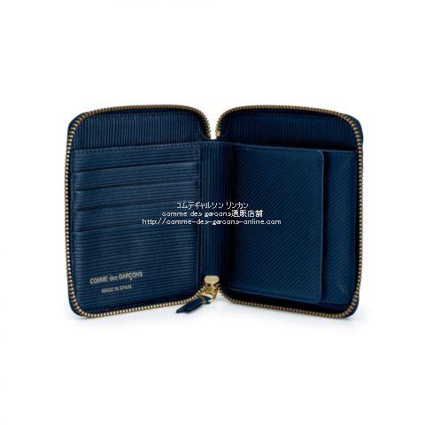 cdg-wallet-sa2100ls