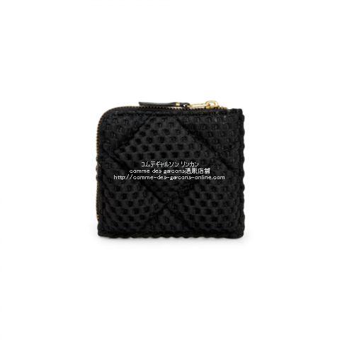 cdg-wallet-sa3100ft
