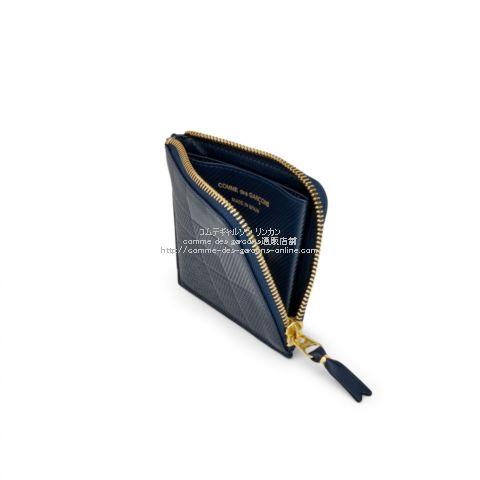 cdg-wallet-sa3100ls