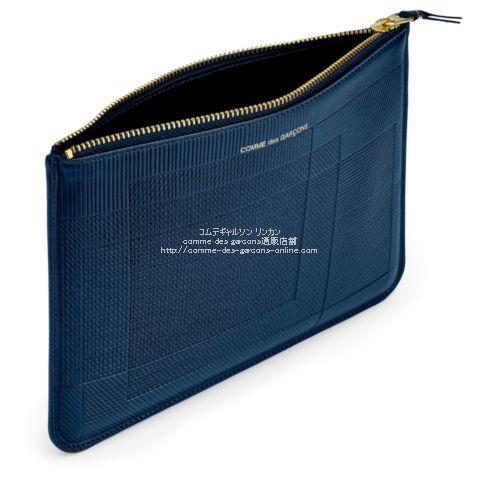 cdg-wallet-sa5100ls