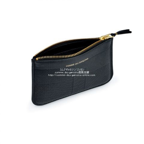 cdg-wallet-sa8100ls