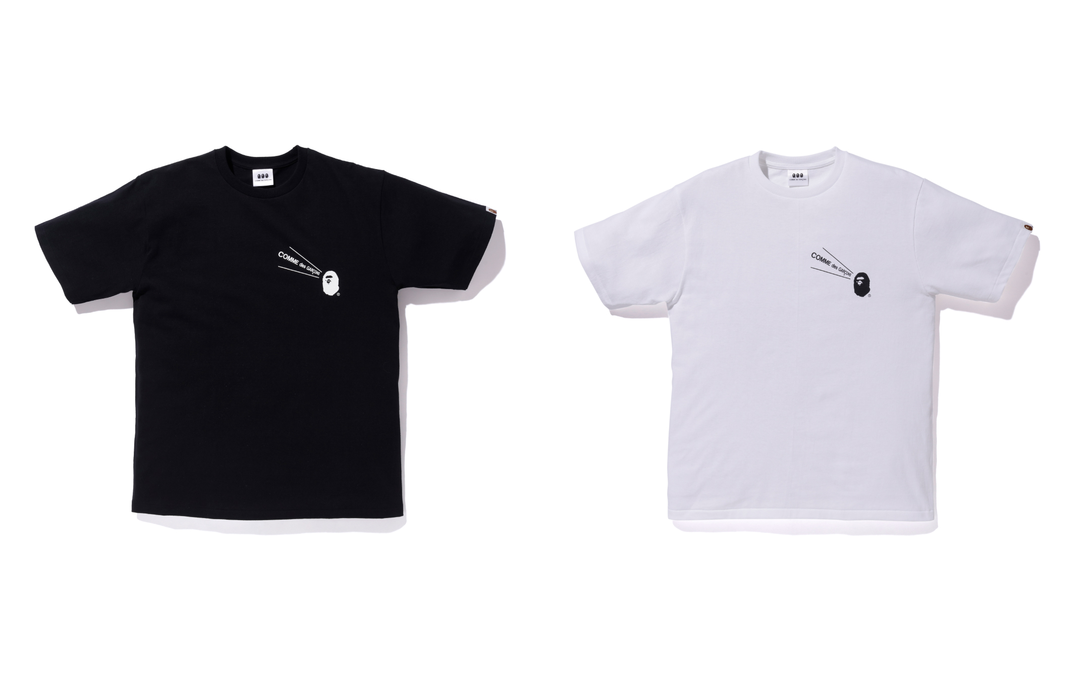 batpe-cdg-20-speech-tee