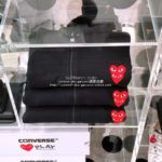 play-20aw-stackheart-parker-bk