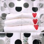 play-20aw-stackheart-parker-wh