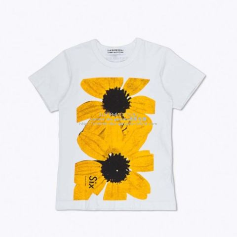 trading-museum-six-tee-sunflower
