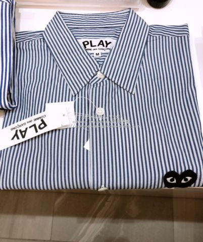 Play-Striped-shirt-20aw-a