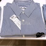 Play-Striped-shirt-20aw-b