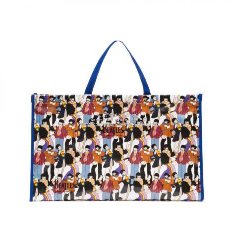 beatles-cdg-20-large-bag