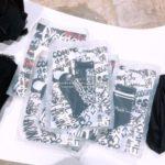 cdg-2020aw-logo-socks