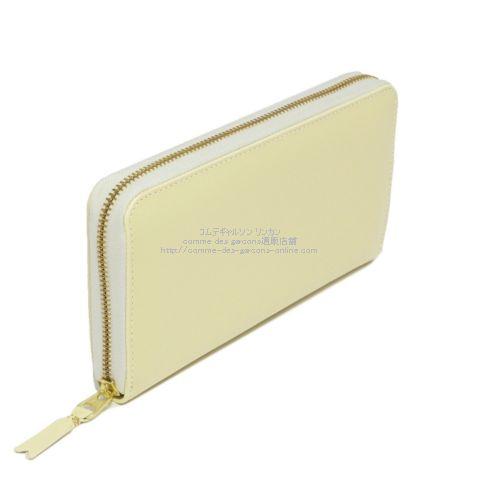 cdg-wallet-sa0111-whwhos