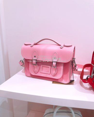 cdggirl-20aw-minibag