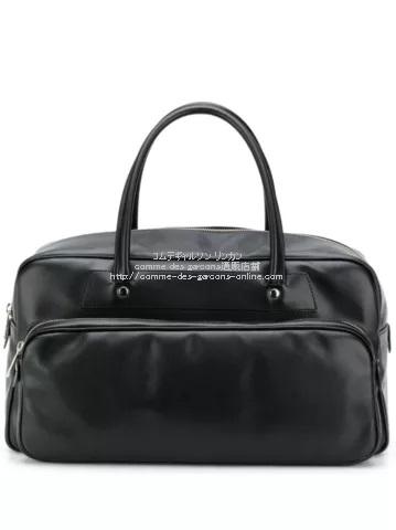 comcom-20aw-bag