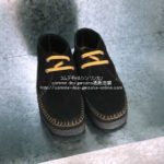 hommdu-20aw-shoes