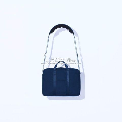 hommedeux-porter-bag-20aw