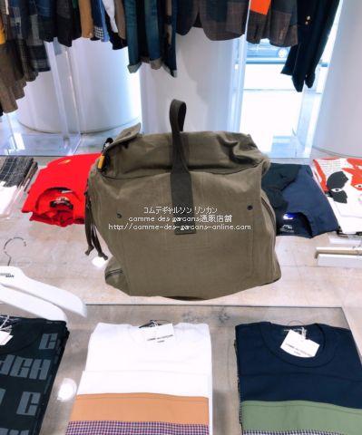 junya-man-2020aw-mini-backpack