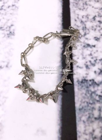 junya-watanabe-2020aw-silveranklet