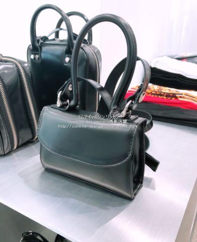junya-watanabe-2020aw-minibag