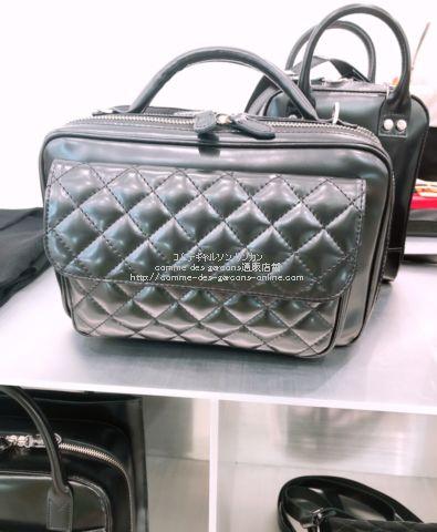 junya-watanabe-2020aw-quilting-handbag