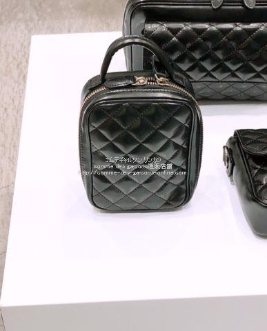 junya-watanabe-2020aw-quilting-minibag