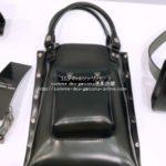 junya-watanabe-2020aw-studs-bag