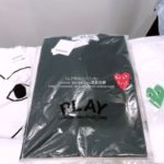 play-20aw-stackheart-longtee-bk