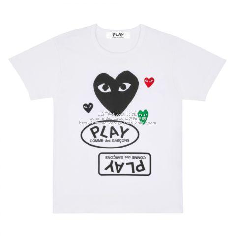 play-20aw-tee-bkheart