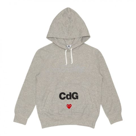 play-cdg-parker