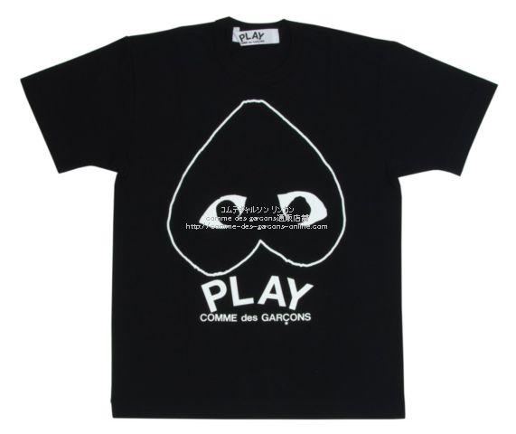 play-tee-az-t113-t114